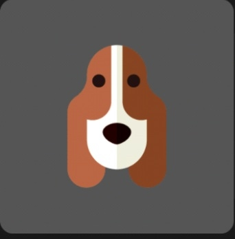 Icon Pop Quiz Answers Brand Hush Puppies