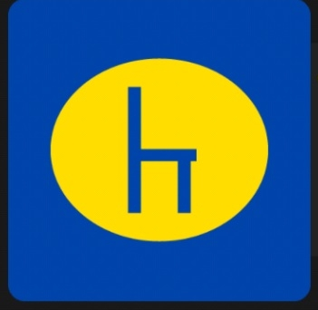 Icon Pop Quiz Answers Brand Ikea
