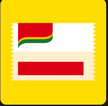 Icon Pop Quiz Answers Brand Indomie