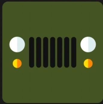 Icon Pop Quiz Answers Brand Jeep