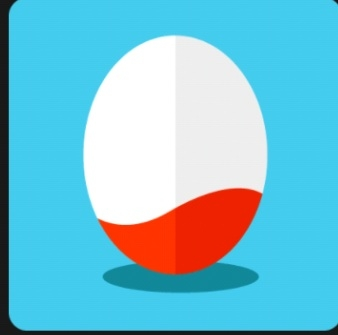 Icon Pop Quiz Answers Brand Kinder Surprise