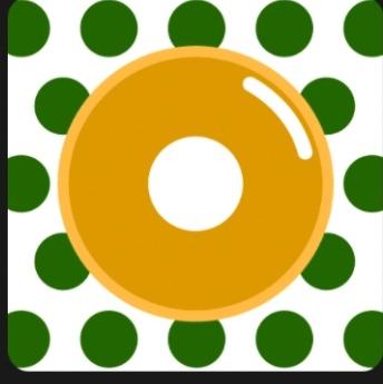 Icon Pop Quiz Answers Brand Krispy Kreme