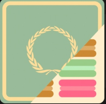 Icon Pop Quiz Answers Brand Laduree