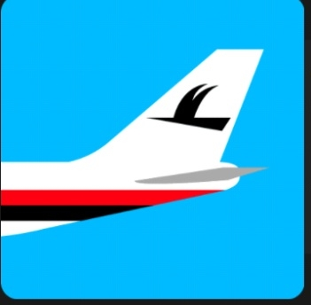Icon Pop Quiz Answers Brand Laker Airways