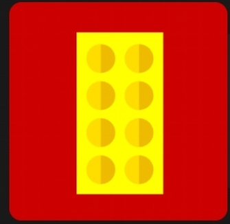 Icon Pop Quiz Answers Brand  Lego