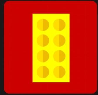 Icon Pop Quiz Answers Brand  Lego