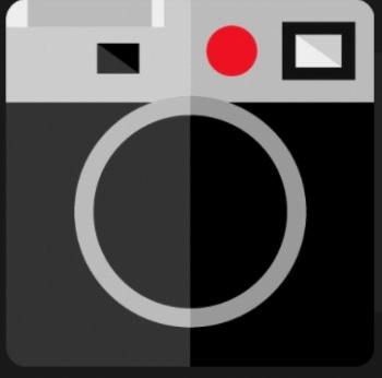 Icon Pop Quiz Answers Brand Leica
