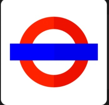 Icon Pop Quiz Answers Brand London Underground
