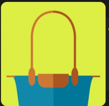 Icon Pop Quiz Answers Brand Longchamp
