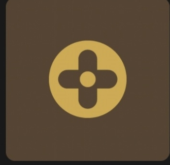 Icon Pop Quiz Answers Brand Chapter Louis Vuitton