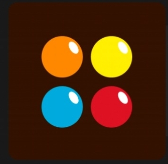 Icon Pop Quiz Answers Brand  M&M'S