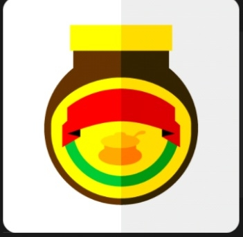 Icon Pop Quiz Answers Brand Marmite