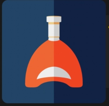 Icon Pop Quiz Answers Brand Martell