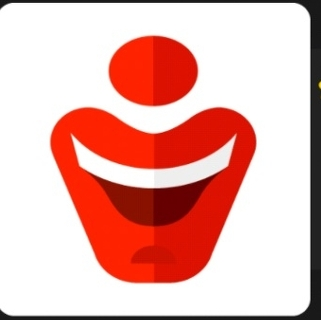 Icon Pop Quiz Answers Brand Chapter Mcdonalds
