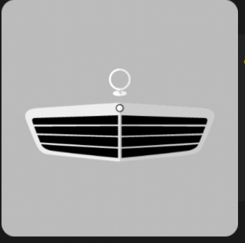 Icon Pop Quiz Answers Brand Mercedes-Benz