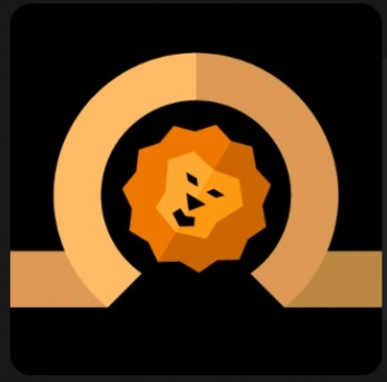 Icon Pop Quiz Answers Brand Metro Goldwyn Mayer