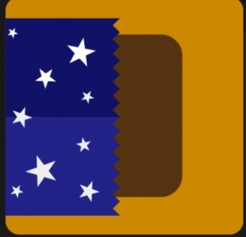 Icon Pop Quiz Answers Brand Milky Way