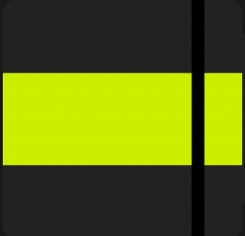 Icon Pop Quiz Answers Brand Moleskine