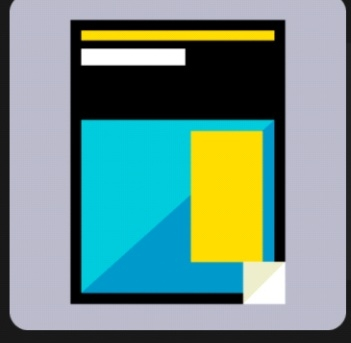 Icon Pop Quiz Answers Brand Monocle