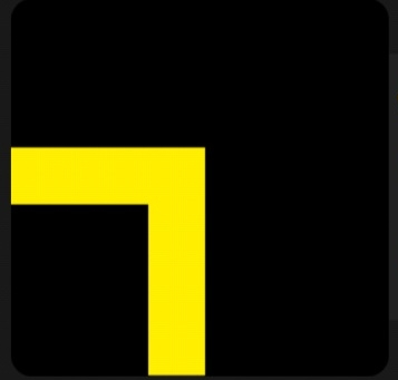Icon Pop Quiz Answers Brand National Geographic