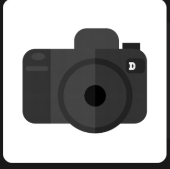 Icon Pop Quiz Answers Brand Nikon