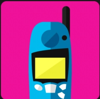 Icon Pop Quiz Answers Brand Nokia 5110