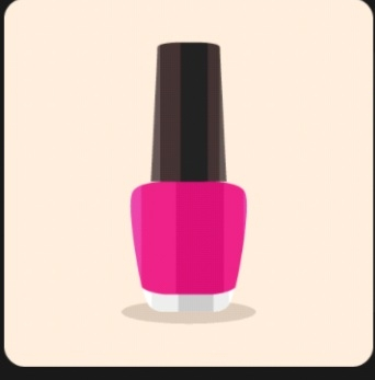 Icon Pop Quiz Answers Brand OPI