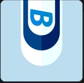 Icon Pop Quiz Answers Brand Oral-B