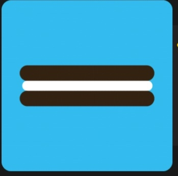 Icon Pop Quiz Answers Brand Oreo