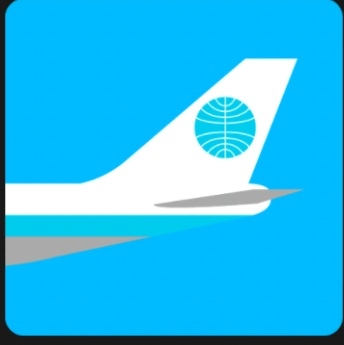 Icon Pop Quiz Answers Brand Pan Am