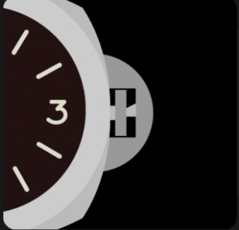 Icon Pop Quiz Answers Brand Panerai