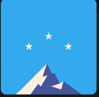 Icon Pop Quiz Answers Brand Paramount