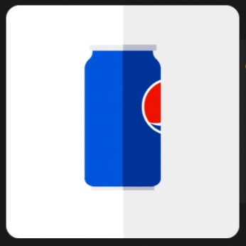 Icon Pop Quiz Answers Brand Pepsi