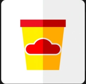 Icon Pop Quiz Answers Brand Play-Doh