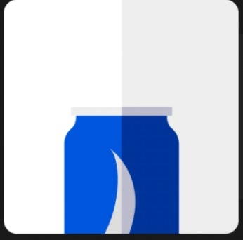 Icon Pop Quiz Answers Brand Pocari Sweat