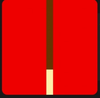 Icon Pop Quiz Answers Brand Pocky