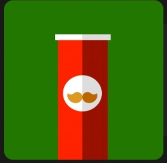 Icon Pop Quiz Answers Brand Chapter Pringles