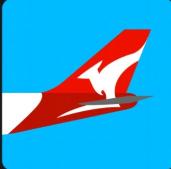 Icon Pop Quiz Answers Brand Qantas