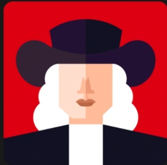 Icon Pop Quiz Answers Brand Quaker Oats