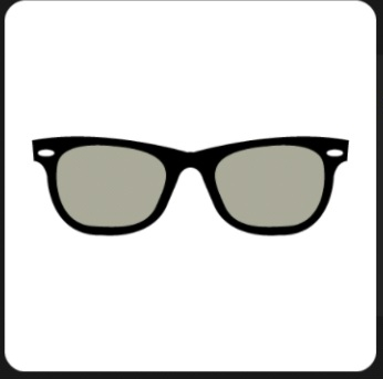 Icon Pop Quiz Answers Brand Ray-Ban