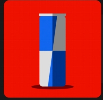 Icon Pop Quiz Answers Brand Chapter Red Bull