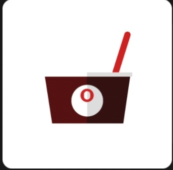 Icon Pop Quiz Answers Brand Red Mango