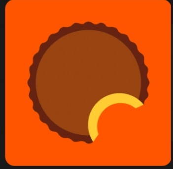 Icon Pop Quiz Answers Brand Reese