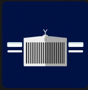 Icon Pop Quiz Answers Brand Rolls Royce