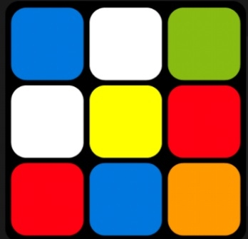 Icon Pop Quiz Answers Brand Rubik's Cube