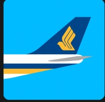 Icon Pop Quiz Answers Brand  Singapore Airlines