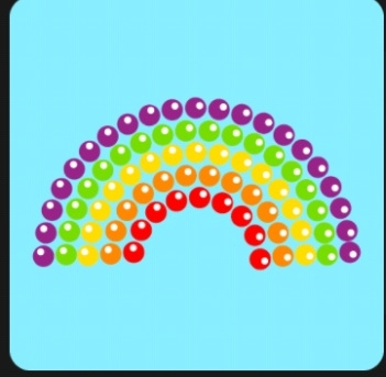 Icon Pop Quiz Answers Brand Skittles