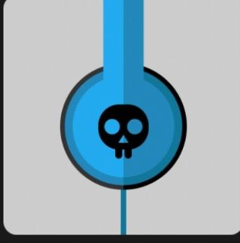 Icon Pop Quiz Answers Brand Skullcandy