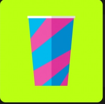 Icon Pop Quiz Answers Brand Slurpee