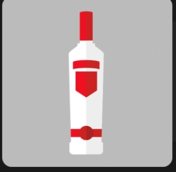 Icon Pop Quiz Answers Brand Smirnoff